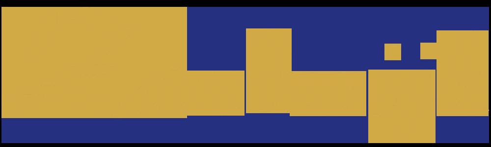 Zandwijk